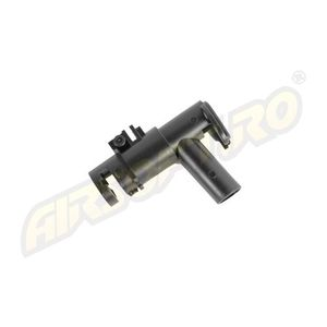 CAMERA HOP-UP PENTRU M14 imagine