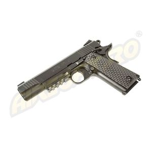 BROWNING 1911 HME - ARC imagine