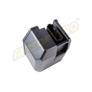 INCARCATOR DE 5000 BILE / BOX MAGAZINE PT. SERIA M16 CU ADAPTOR PT. SERIA M4 - NEXT GENERATION imagine