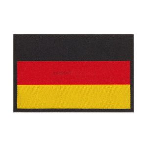 PATCH GERMANIA imagine