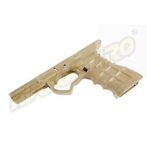 Manere replici airsoft imagine
