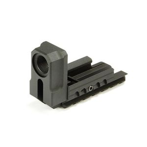KIT FRONTAL NEO PENTRU G17/G18C imagine