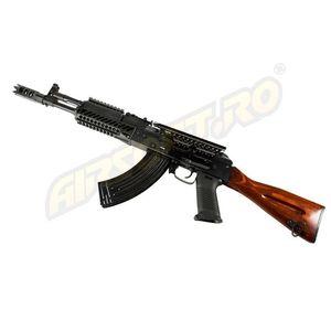 AK74-N TAC MOD A imagine