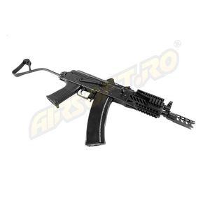 AK74-N AIR TAC imagine