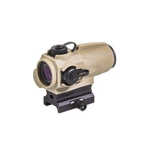 DOT SIGHT WOLVERINE 1X23 CSR - FDE imagine