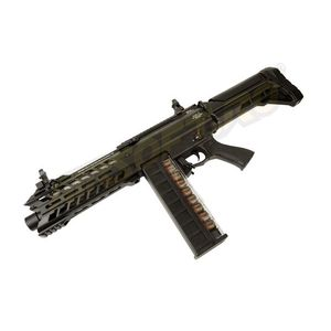 SHOTGUN SGR-12 imagine