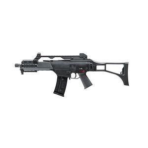 HK G36 C - EBB imagine