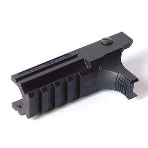 BAZA DE MONTARE PENTRU M92F imagine