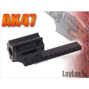 AK47 BOTTOM RAIL imagine