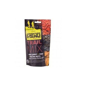 TRAIL MIX - VITA/GOJI/PECAN imagine