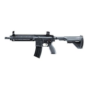 HK416CQB V2 imagine