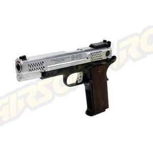 M945 - DUAL TONE - GBB imagine