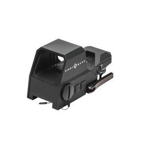 ULTRA SHOT R-SPEC - REFLEX SIGHT imagine