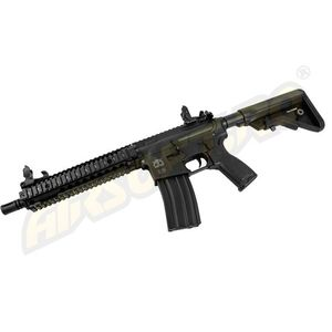 RECON MK18 MOD 1 - 10.8 INCH - CARBONTECH imagine