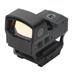CORE SHOT A-SPEC FMS imagine
