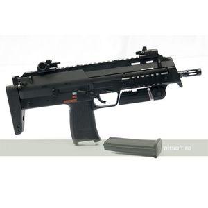 H K MP7 A1 - AEP imagine