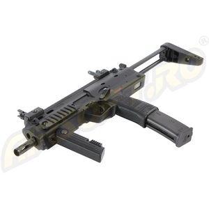 MP7A1 - GBB imagine