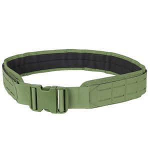 LCS GUN BELT - OD imagine