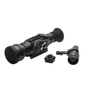 WRAITH HD 4-32X50 - DIGITAL RIFLESCOPE imagine