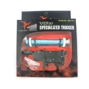 VSR10 S-TRIGGER SET imagine