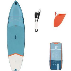 Stand Up Paddle Gonflabil imagine