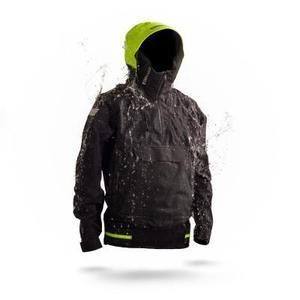 Jachetă Offshore Bărbați imagine