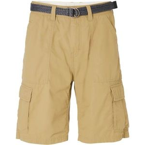 O'Neill LM BEACH BREAK SHORTS - Pantaloni scurți pentru bărbați imagine