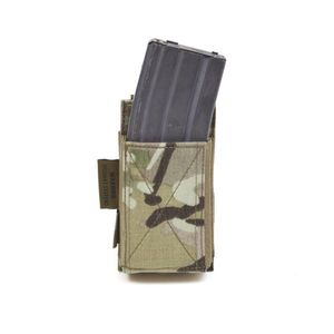 PORT INCARCATOR ELASTIC - MULTICAM imagine