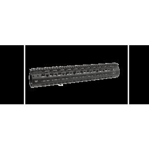 M-LOK RAIL VI 16 INCH PENTRU GC16/LBR/GBB imagine