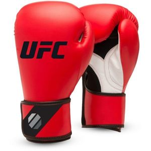 UFC FITNESS TRAINING GLOVE 16 - Mănuși de box imagine