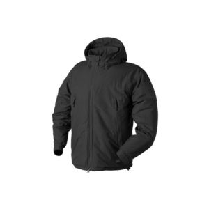 JACHETA MODEL LEVEL 7 - CLIMASHIELD APEX 100G - NEAGRA imagine