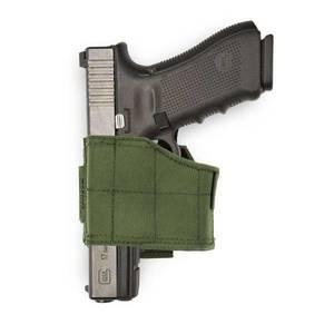 Tocuri arme imagine