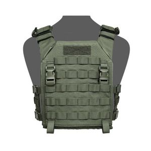RECON PLATE CARRIER - OLIVE DRAB imagine