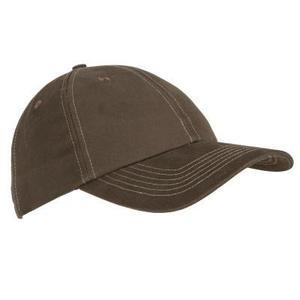 Şapcă Taiga 100 Maro imagine