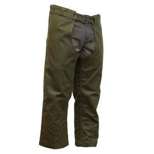 Pantalon Inverness 300 imagine