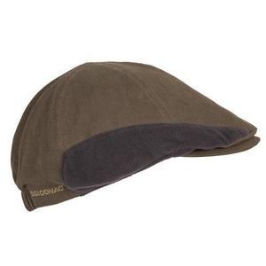 Şapcă Plată Maro imagine