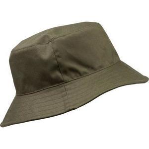 Pălărie Impermeabilă Verde imagine
