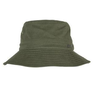 Pălărie Stepă 100 Verde imagine