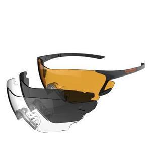 Kit ochelari BALL TRAP imagine