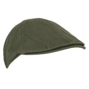 Şapcă Stepă Kaki imagine