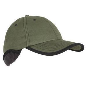 Șapcă polar verde imagine