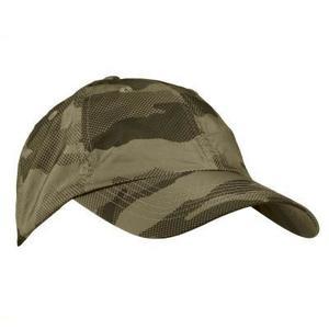 Șapcă Vânătoare Light Verde imagine
