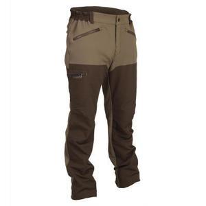 Pantalon 900 Vânătoare Maro imagine
