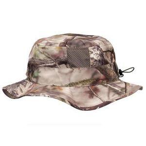 Pălărie Respirantă 500 imagine