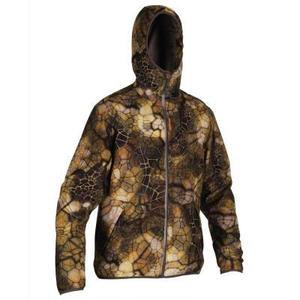 Jachetă 500 Furtiv imagine