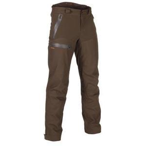 Pantalon Impermeabil 900 imagine