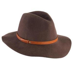 Pălărie vânătoare 500 damă imagine