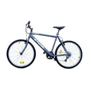 """Bicicletă Rockrider 26"""" imagine"""