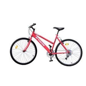 """Bicicletă Rockrider RR50 26"""" imagine"""
