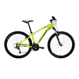 Bicicletă MTB Rockrider ST 100 imagine